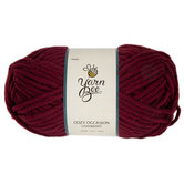 Yarn Bee Cozy Occasion Yarn