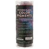 Cosplay Moldable Plastic Color Pigments