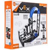 VEX Hook Shot Ball Machine