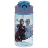 My Destiny's Calling Frozen 2 Elsa & Anna Cup