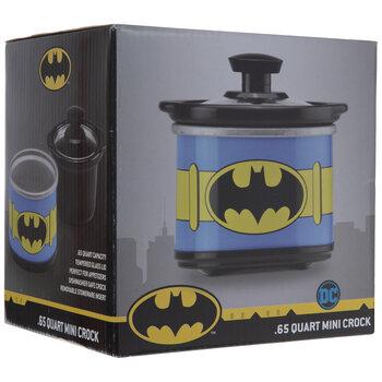 Batman Mini Slow Cooker