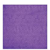 "Purple Soft Swirls Scrapbook Paper - 12"" x 12"""