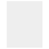 Light EZ-Print Transfer Sheets