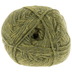 Avocado Yarn Bee Fresco Fiber Yarn