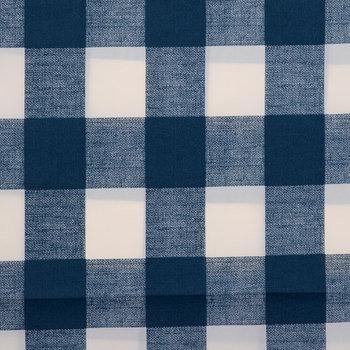 Anderson Zaffre Outdoor Fabric