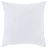 "Feather-Fil Pillow Insert - 18"" x 18"""
