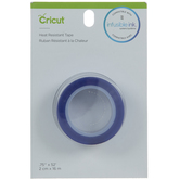 Cricut Heat Resistant Tape