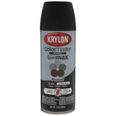 Krylon ColorMaster Spray Primer