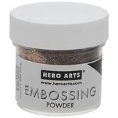 Sand Embossing Powder