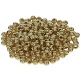 Metal Seed Beads