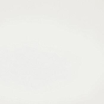 White Stitch-N-Tear Interfacing