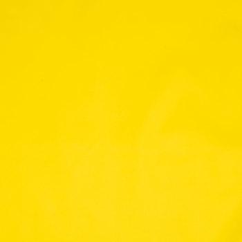 Yellow Nylon Oxford Utility Fabric