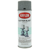 Mystical Krylon Glitter Blast Spray Paint