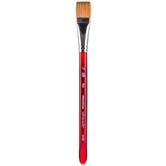 """Velvetouch Wash Paint Brush - 3/4"""""""