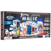 Fantasma Magic Kit