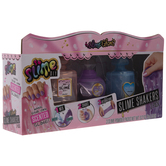 Glam Slime Shakers Kit