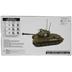 M-46 Patton Tank Model Kit