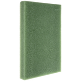 Green FloraFoM Floral Foam Block
