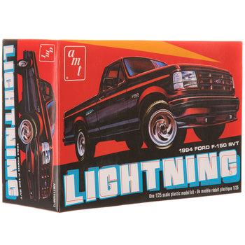 Truck Model Kit