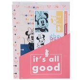 It's All Good Minnie Happy Planner Accessories