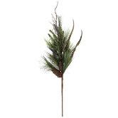 Woodsy Pine Spray