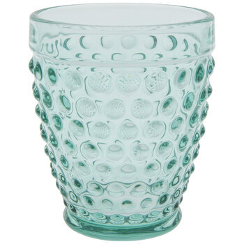 Hobnail Cup