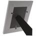 Gray Rustic Wood Frame - 4