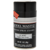 Model Master American FS Enamel Spray Paint