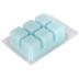 Sweet Jasmine Fragrance Cubes