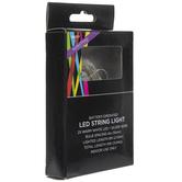 White LED Lights