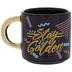 The Golden Girls Stacked Mugs