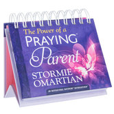 The Power Of A Praying Parent DayBrightener