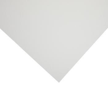 "White Bockingford Watercolor Paper - 22"" x 30"""