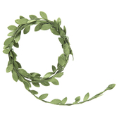 Wreath Package Decor