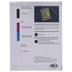 Merriweather Cricut Joy Insert Cards Sampler - A2