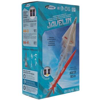 Estes Model Rocket Kit