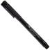 Black Faber-Castell PITT Artist Fine Pen - 0.5mm