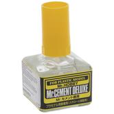 Mr Cement Liquid Surface Primer