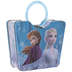 Elsa & Anna Frozen Tin Lunchbox
