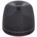 Essential Oil LED Fan Diffuser