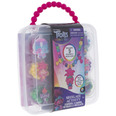 Trolls World Tour Necklace Activity Kit