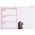 Classic Happy Planner Dry Erase Dashboard Dividers
