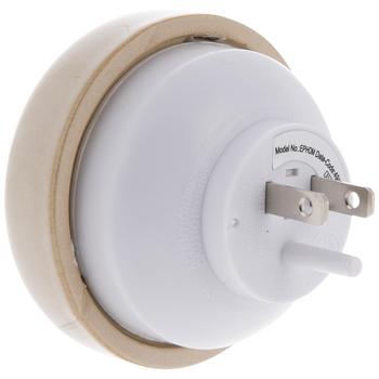 Home Essential Oil Plug In Diffuser
