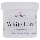 Cake Lace Mix
