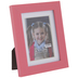 Pink Frame - 2