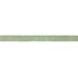 Lime Green Organza Ribbon - 3/8