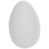 CraftFoM Foam Egg