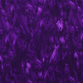 Purple Paint Strokes Cotton Calico Fabric