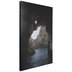 Lagos Portugal Water Cave Canvas Wall Decor