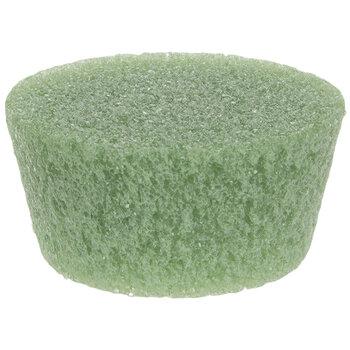 Green Foam Flower Pot Insert